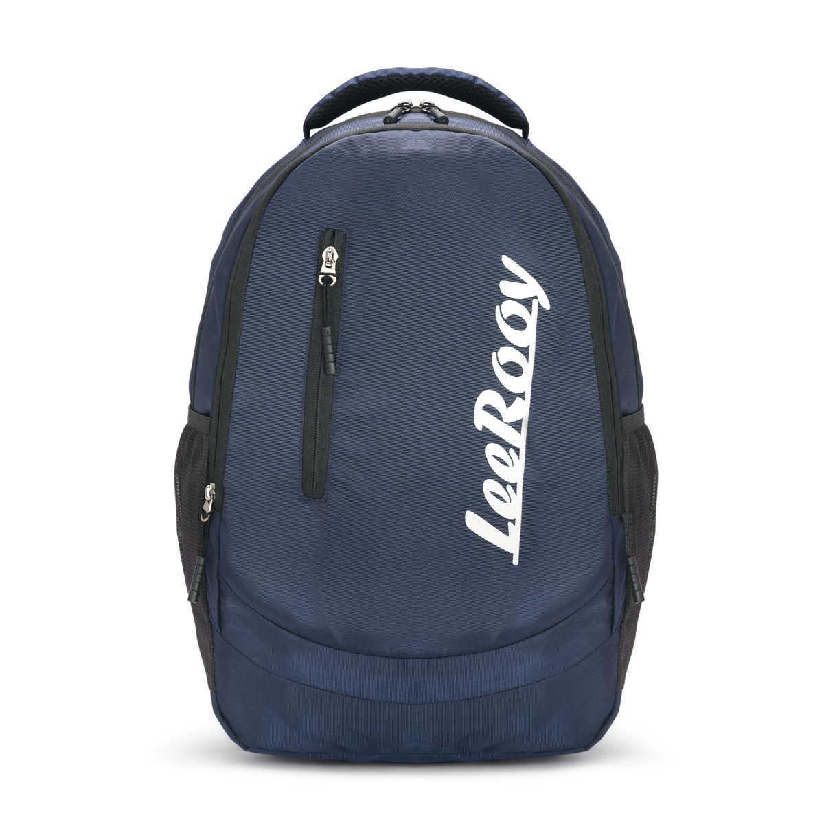 LeeRooy BAG 15 BLUE NHU Backpack  Blue, 16 L