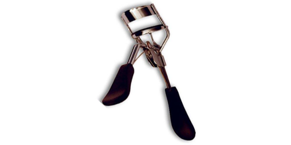 Vega Premium Professional Eyelash Curler, Durable Beatuy Eyelash Curler
