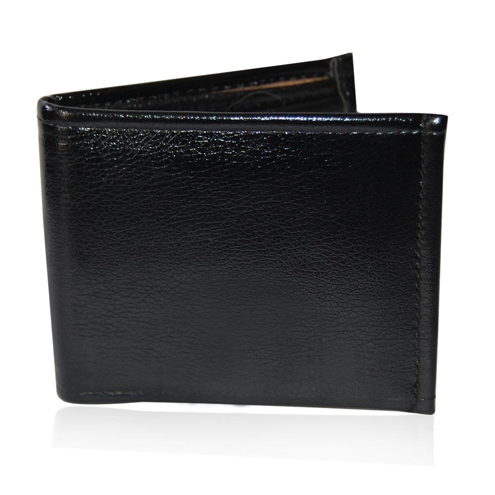 2.mens wallet, leather wallet, wallets, men wallet, purse  Synthetic leather/Rexine