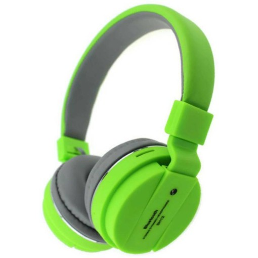 SH 12 bluetooth Headphone Wireless Bluetooth Headphone Wireless Headphone Bluetooth Stereo Headphone Bluetooth Headphone Gym Headphone Sports Headphone Travelling HeadphonesBluetooth Headset with mic