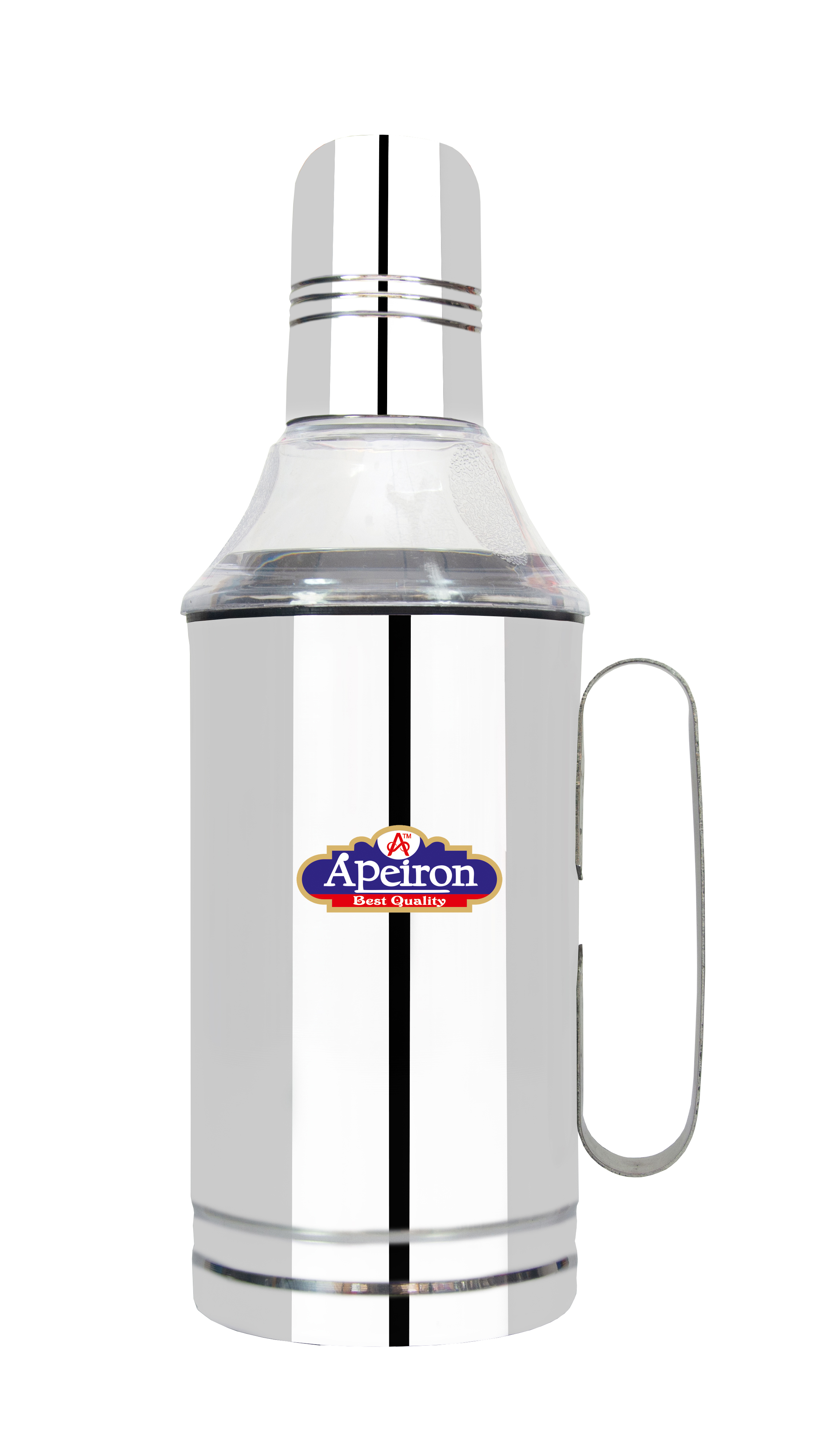 Apeiron 750 ml Cooking Oil Dispenser  Pack of 1