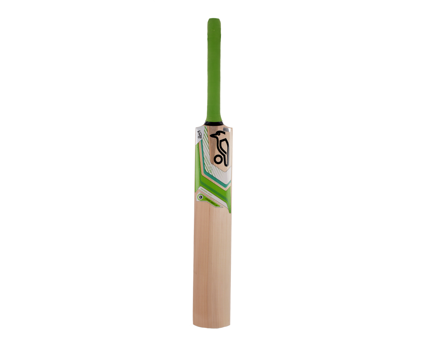 Kookaburra Kahuna Pro 70 SH Cricket Bat