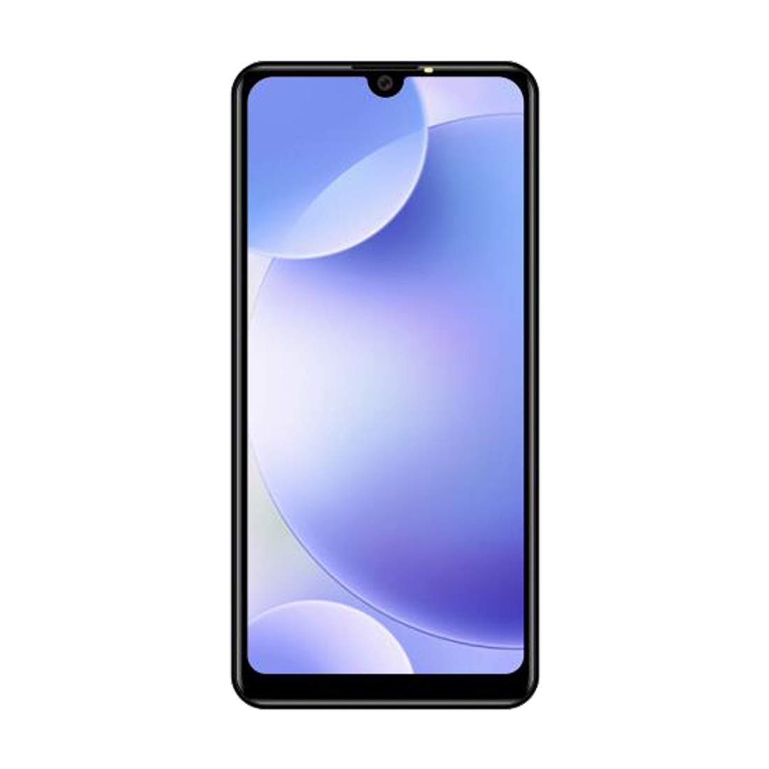 I KALL K201 6.26 Inch Display 2  GB RAM 16  GB ROM Smart Phone