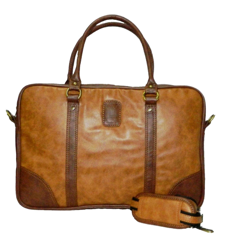 Laptop Messenger bags