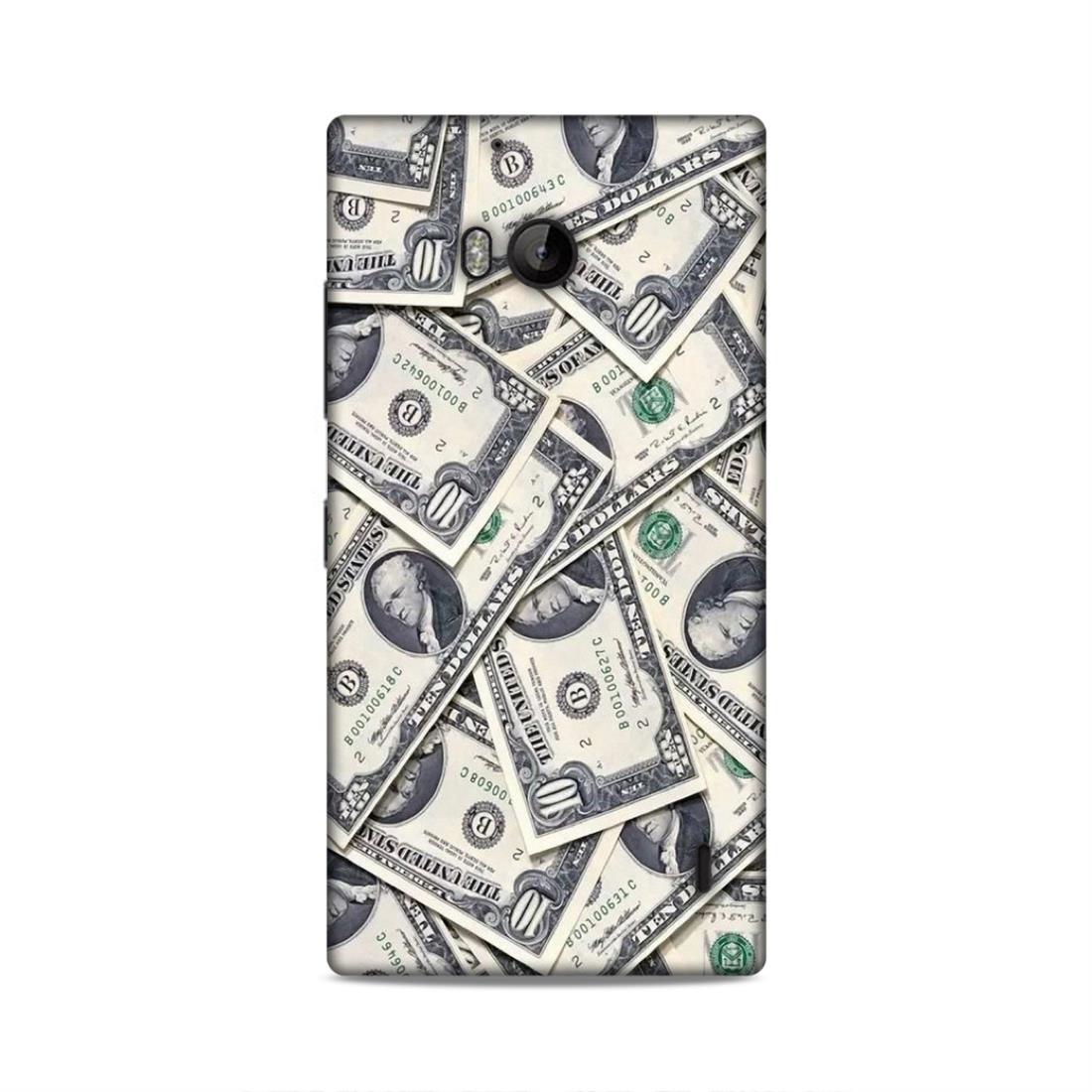 Printed Hard Case/Printed Back Cover for Nokia Lumia 730