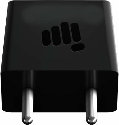 MMX 2.0AMP CHARGER