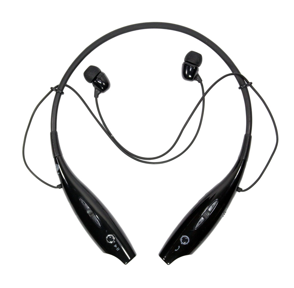 Hbs 730 Wireless Bluetooth Universal Stereo Headset Hbs730