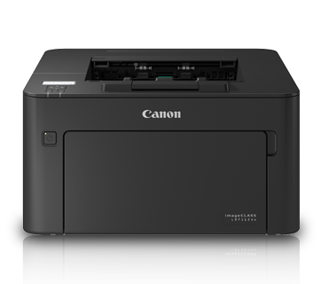 Canon LBP151dw Single Function WiFi Monochrome Printer