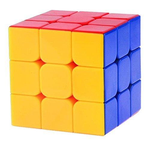 Saffire Speed Cube 3x3x3