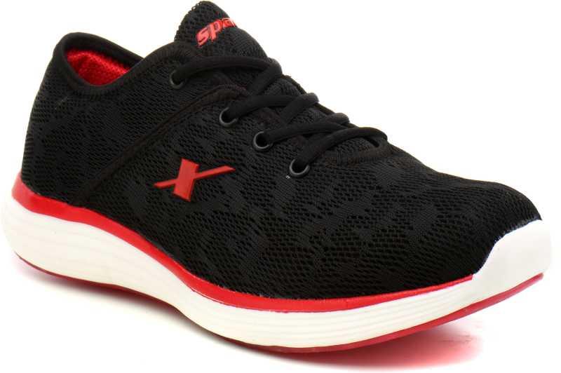 Sparx SM 508 Men Running Shoes