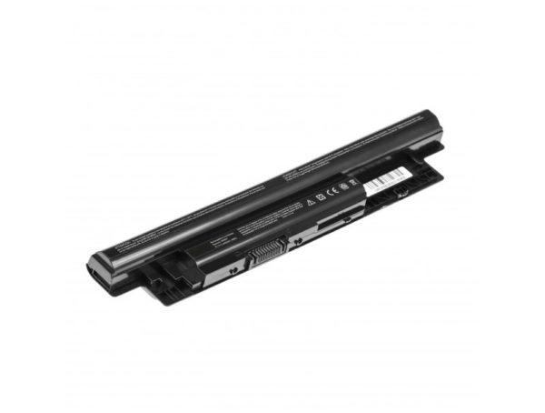 Generic Dell Inspiron 14 3421, 14 3437, 14 3442 Laptop Battery 1 year seller warranty