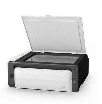 Ricoh SP 111su All in one Jam Free Multi function Monochrome Printer  Black White, Toner Cartridge