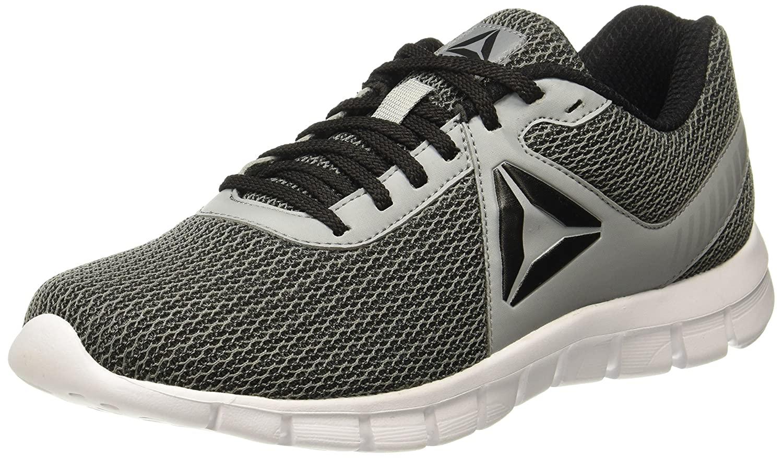 REEBOK Ultralite Running Shoes