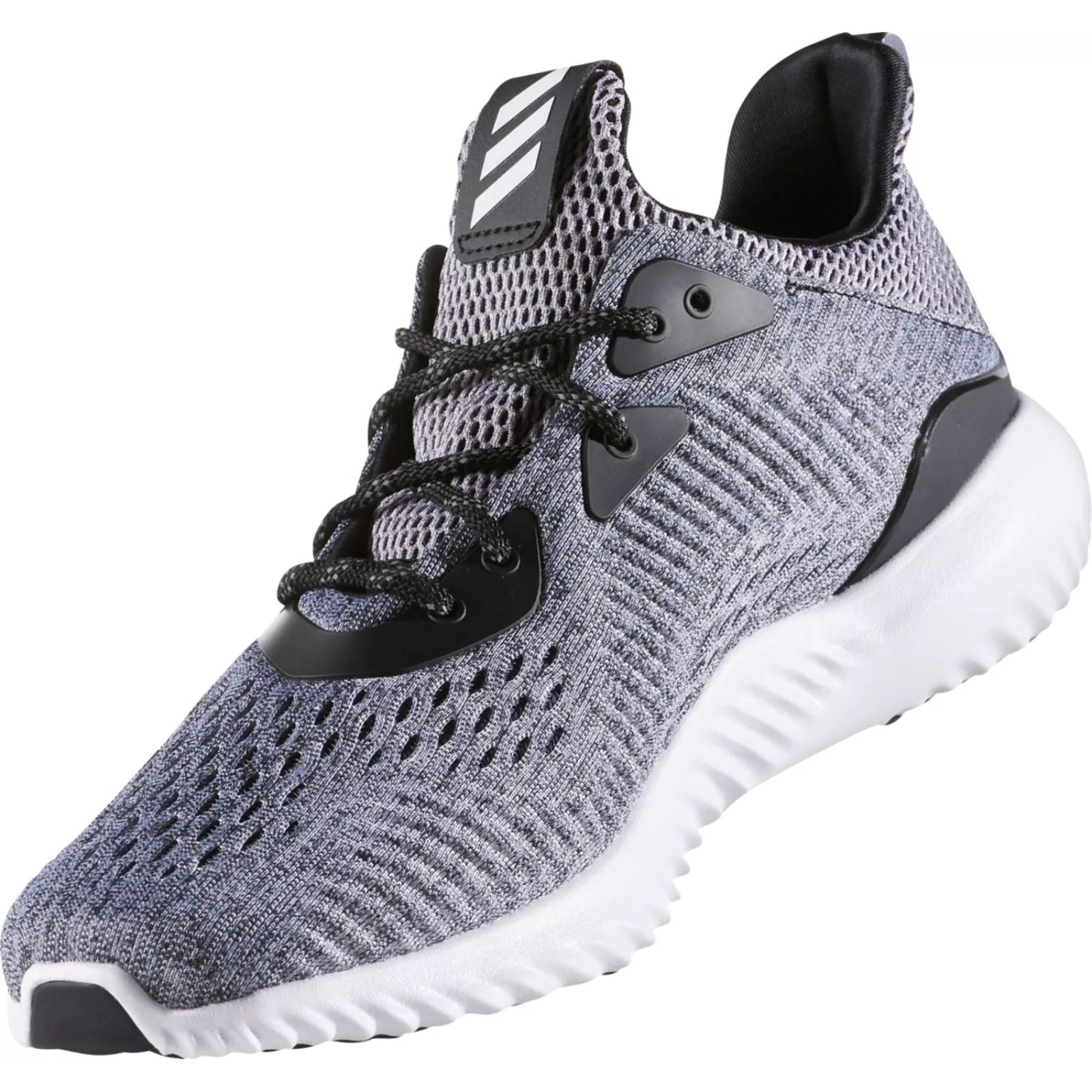 Adidas Alphabounce MEN RUNNING AND TRAINING SHOES