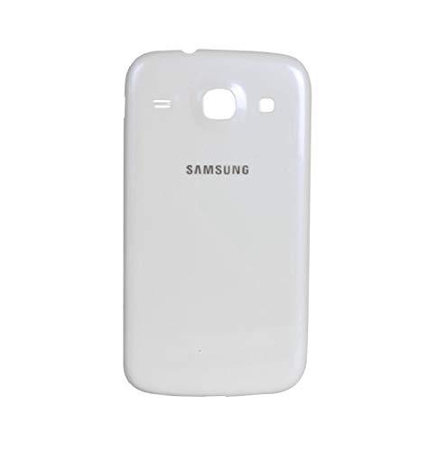 Samsung Core I8262 Back door  White