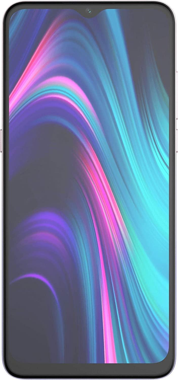 Micromax IN 1b  Purple, 32  GB   2  GB RAM