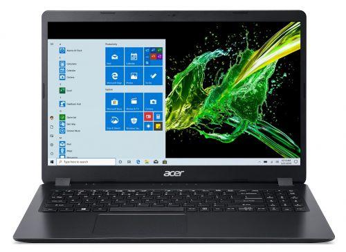 Acer Aspire 3 A315 56 323J  i3 1005G1/4 GB/1TB HDD/Win10