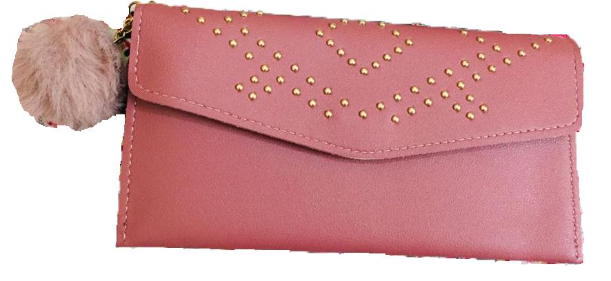 SGStore Women Wallets Clutches