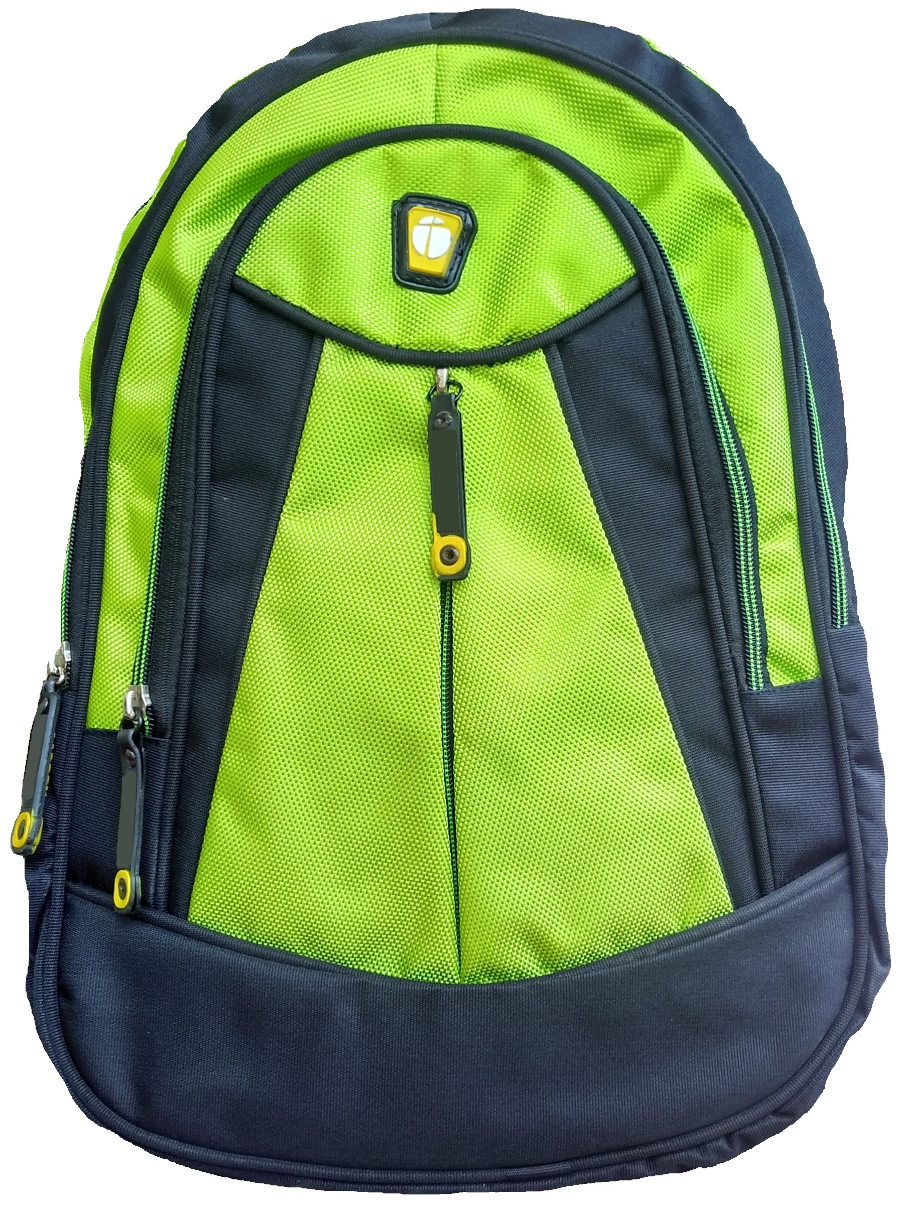 School Bag, College Bag, Bags, Travel Bag, Gym Bag, Boys Bag, Girls Bag, Coaching Bag, Waterproof bag, Backpack