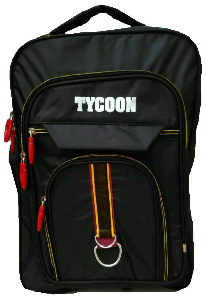 School Bag, College Bag, Bags, Travel Bag, Gym Bag, Boys Bag, Girls Bag, Coaching Bag, Waterproof bag, Backpack