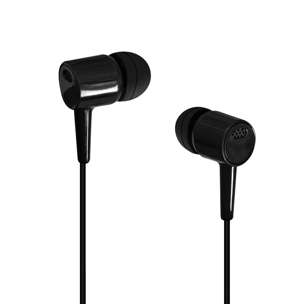 Signature VM 34 Universal Wired Headphone/Earphone
