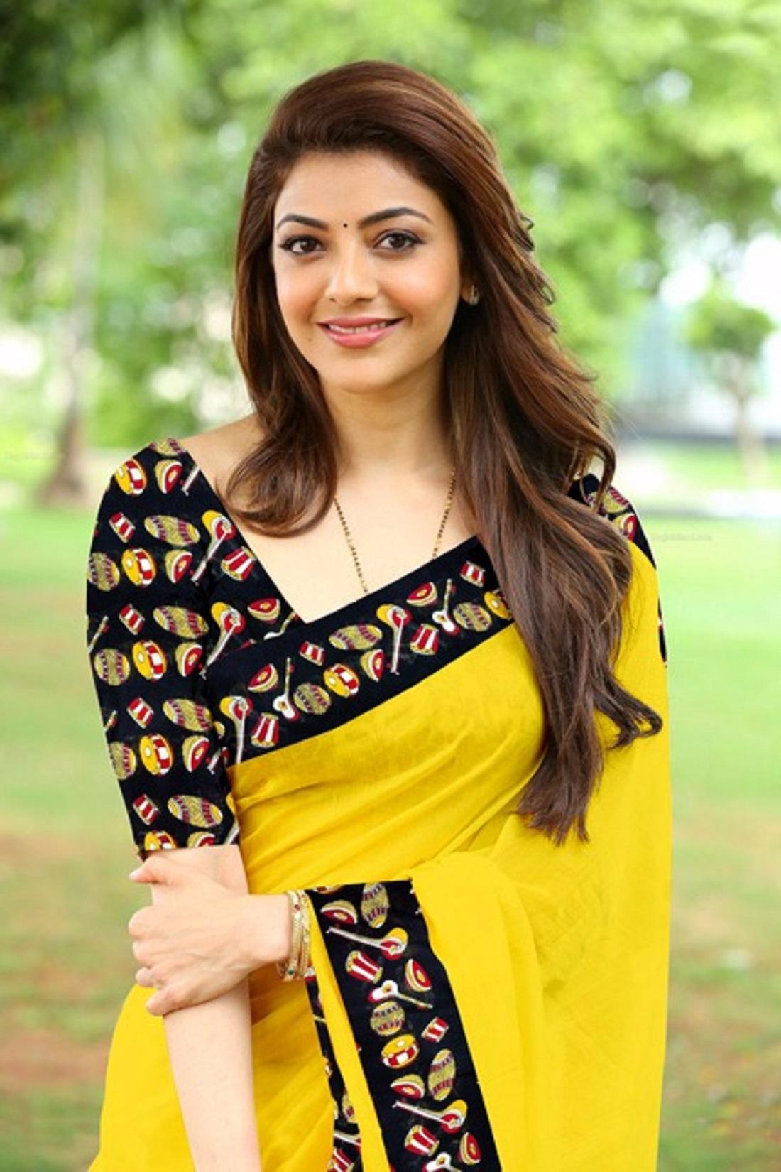 Mastani Sarees New Arrivals Latest Women\'s Multi Color Chanderi Cotton Printed Border Work Bollywood Designer Saree