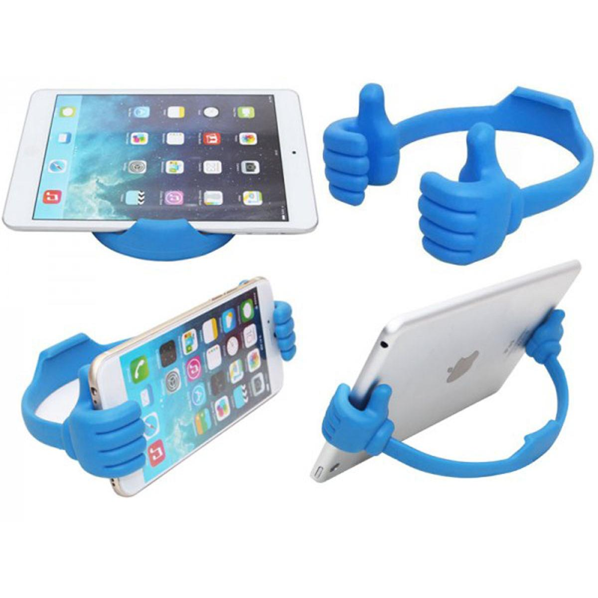 OK Stand Mobile Holder  Assorted Colors