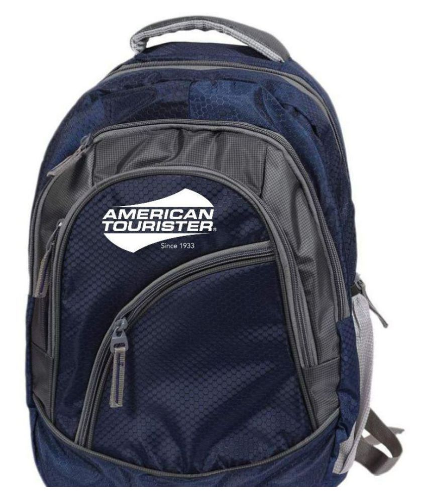 b3bb27b35 American Tourister Laptop Bags Online Shopping India | Building ...