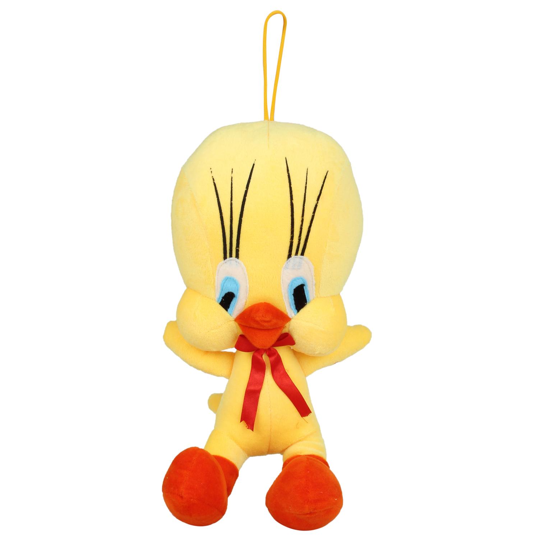 Yellow Duck Tweety Bird Soft Toy  40 cm    Stuff Toy