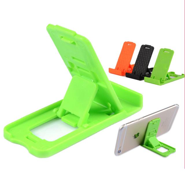 Sketchfab Small Mobile Holder For Multi function Adjustable Holders Stands   Multi Color