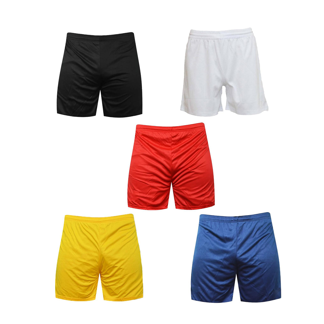 Mj Store Present Polyster Dry Fit Men's Lounge, Beach, Bermuda, Casual, Sports, Night wear, Cycling, Shorts Set 5