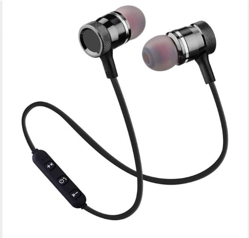 Vizio Super Sound Quality Magnetic Headset  Vz  H15