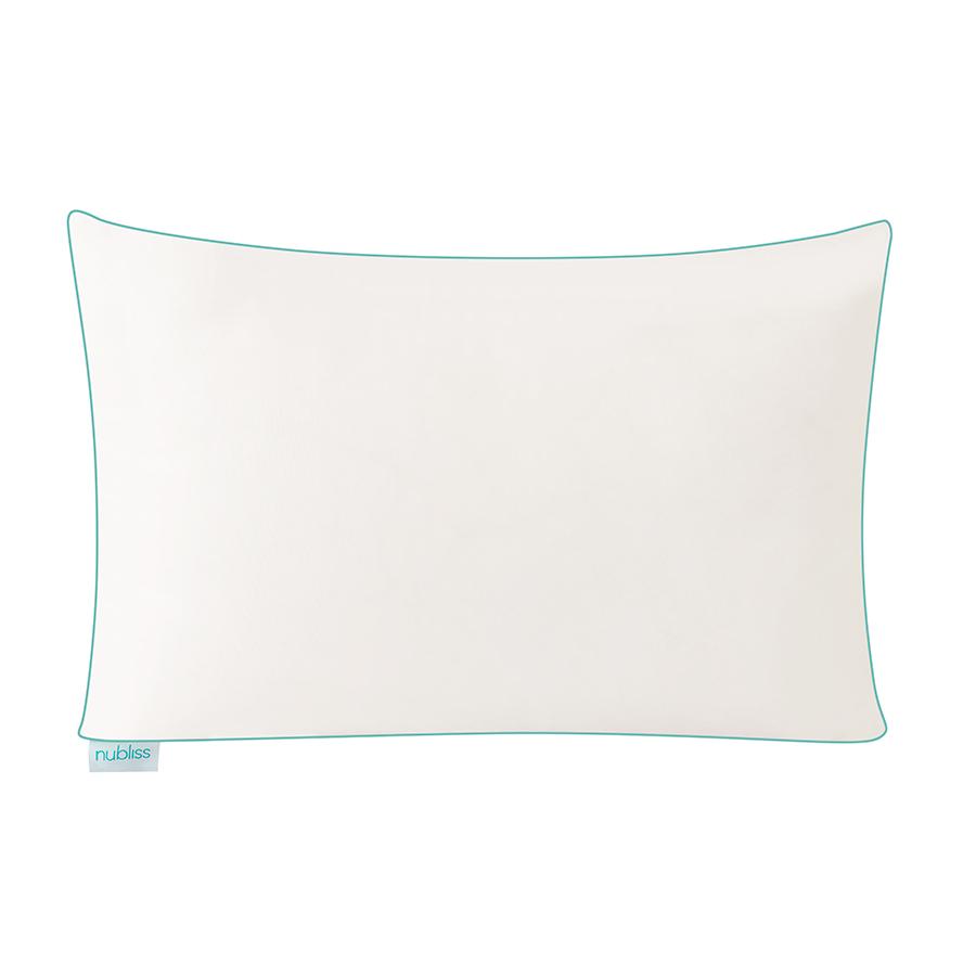 2in1 Memory Foam Pillow