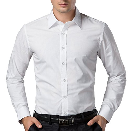 Being Fab Regular Fit Casual Cotton Shirt