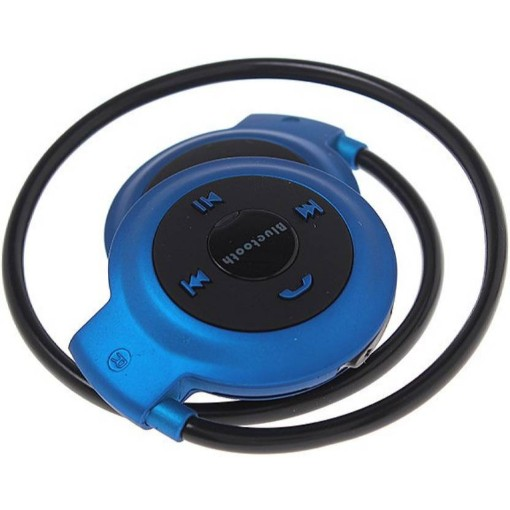 Mini 503 bluetooth Headphone ||Wireless Bluetooth Headphone || Wireless Headphone || Bluetooth Stereo Headphone || Bluetooth Headphone || Gym Headphone|| Sports Headphone|| Travelling Headphones||Bluetooth Headset with mic