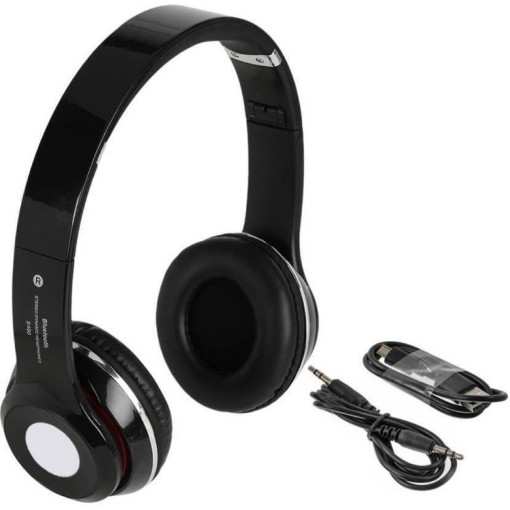 S460 bluetooth Headphone ||Wireless Bluetooth Headphone || Wireless Headphone || Bluetooth Stereo Headphone || Bluetooth Headphone || Gym Headphone|| Sports Headphone|| Travelling Headphones||Bluetooth Headset with mic
