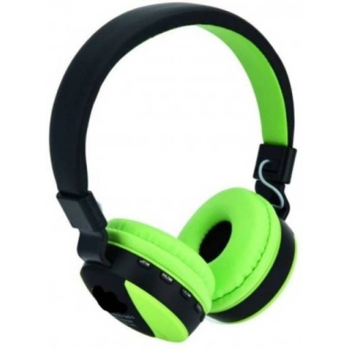MS 771 bluetooth Headphone ||Wireless Bluetooth Headphone || Wireless Headphone || Bluetooth Stereo Headphone || Bluetooth Headphone || Gym Headphone|| Sports Headphone|| Travelling Headphones||Bluetooth Headset with mic