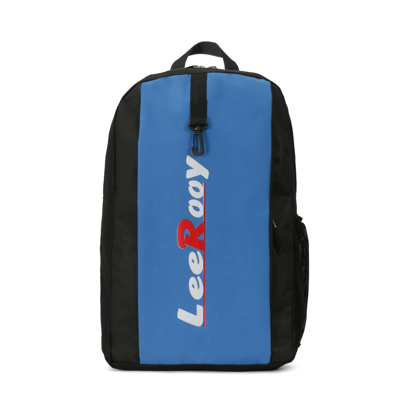LeeRooy Other  School Bags  Backpack   Black Laptop Bag backpack School Bag laptop Bag Shoulder bag Collage Bag