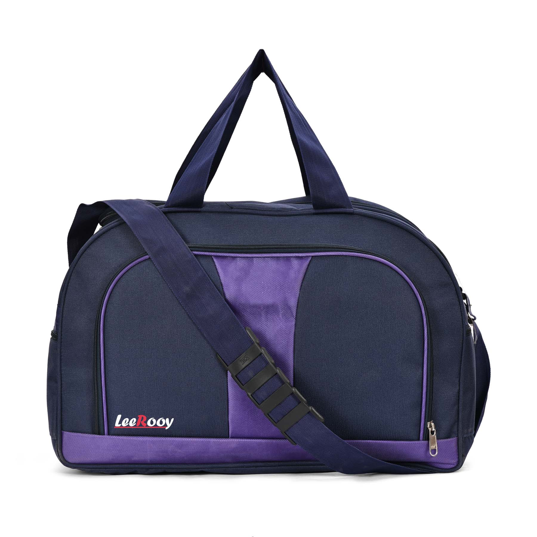 LeeRooy Trolley 25 ltr Backpack