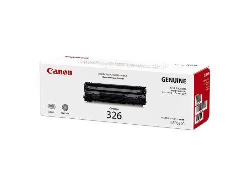 Canon 326 Toner Cartridge