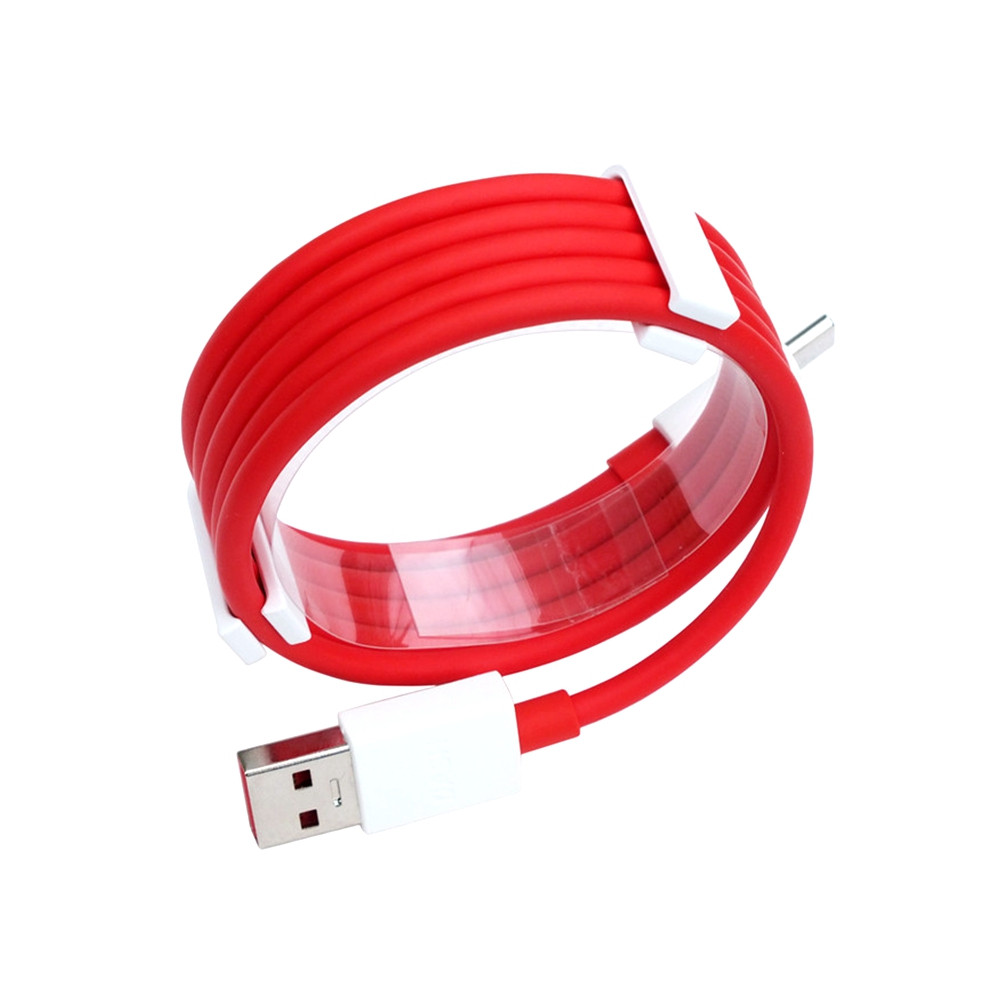 Japang Type C USB Data Cable Sync Charge For One Plus Smartphone Mobile