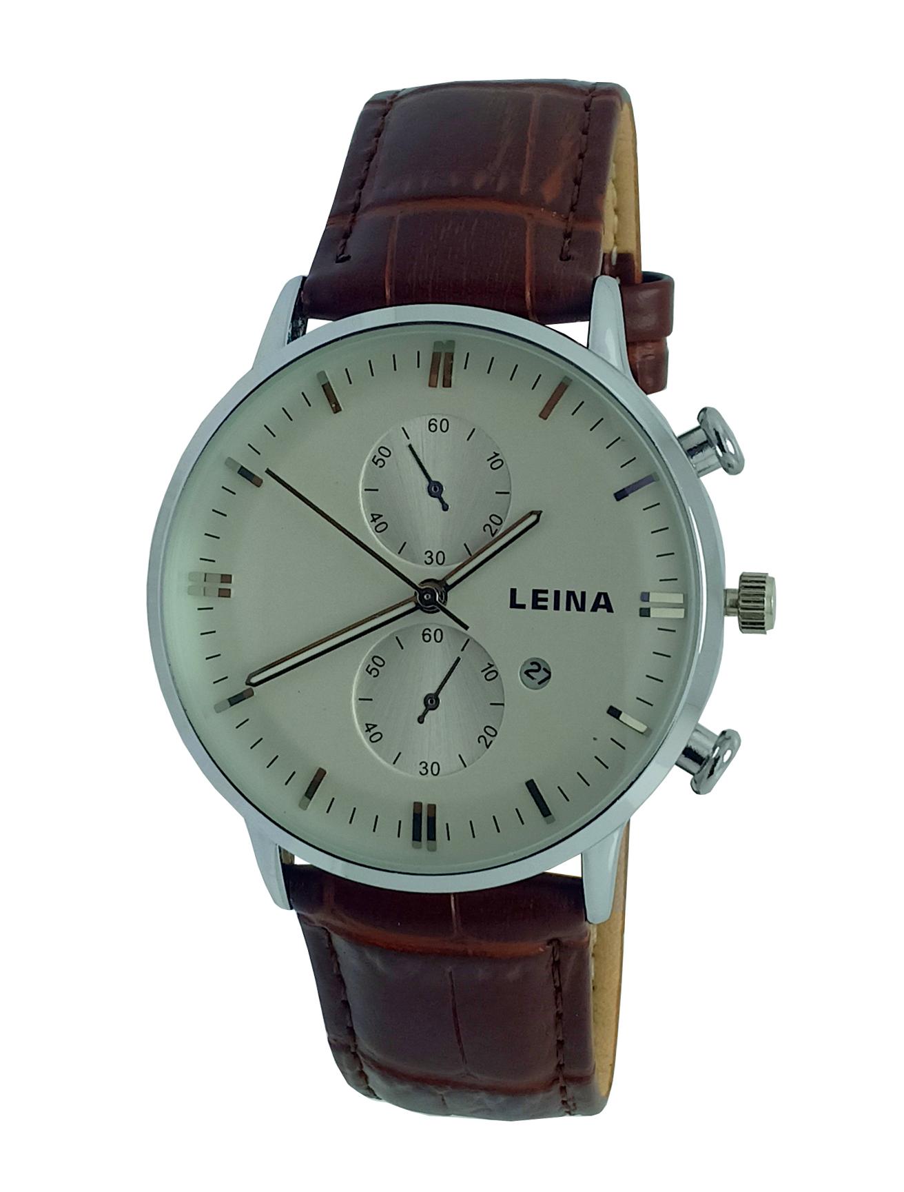 JM New Laina Fency Watch Vol 3