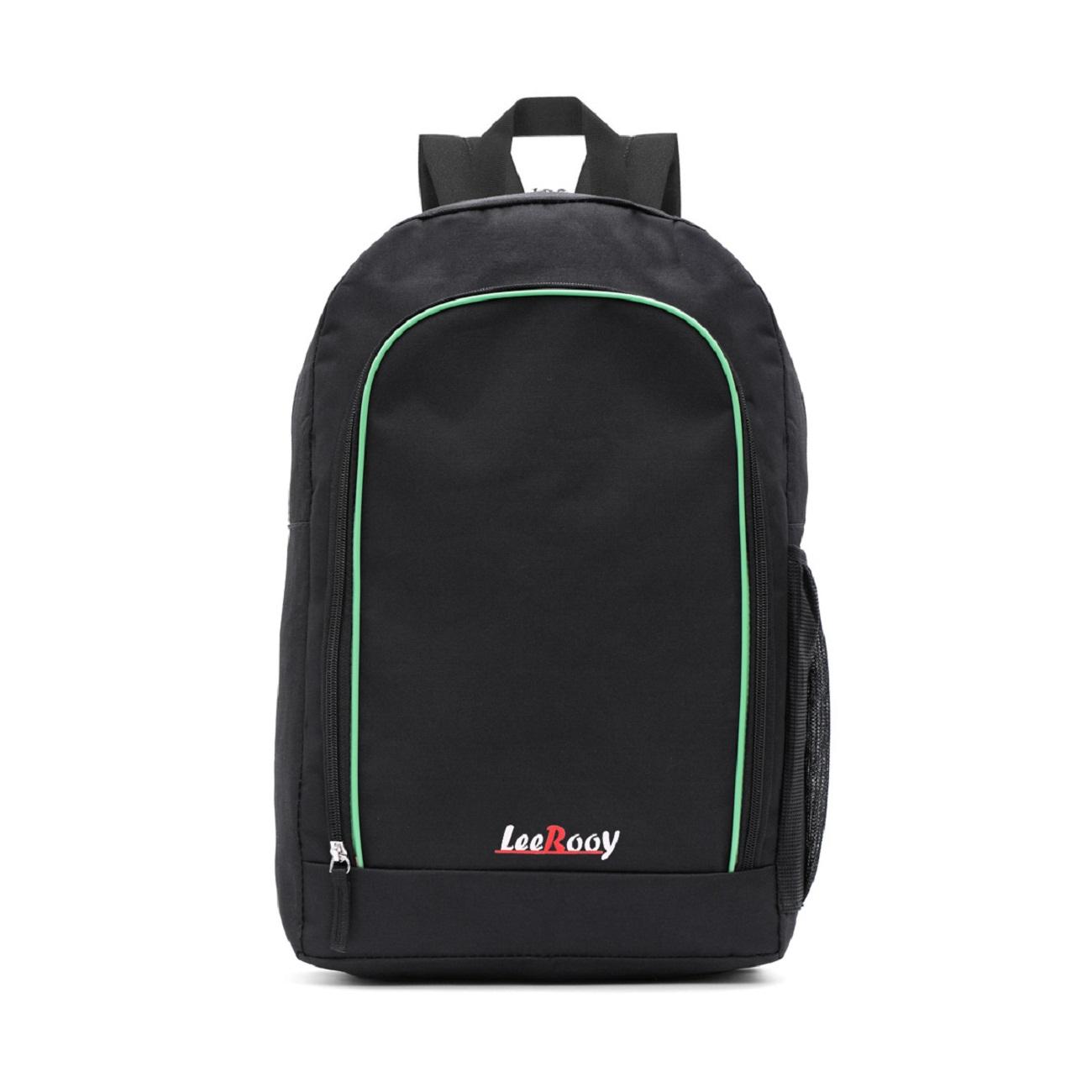 LeeRooy Backpack SchoolBag