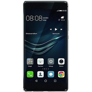 TASHAN TS 880 -512MB RAM  4GB ROM  - Black||Android 5.1 Lollipop
