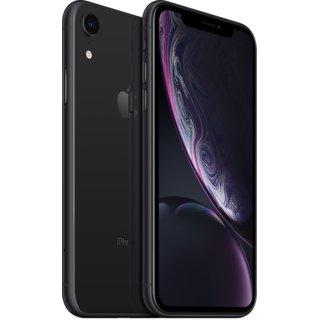 Apple Iphone Xr 128Gb| 3 Gb Ram Refurbished Mobile Phone