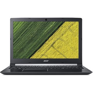 Acer Aspire 5 Core i5 7th Gen    8  GB/1 TB HDD/Linux/2  GB Graphics  A515 51G 50UW Laptop 15.6 inch, Steel Grey, 2 kg