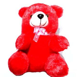 Nawani Teddy Soft Toys Bear,20/15 cm