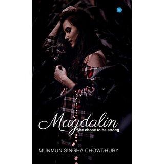 Magdalin