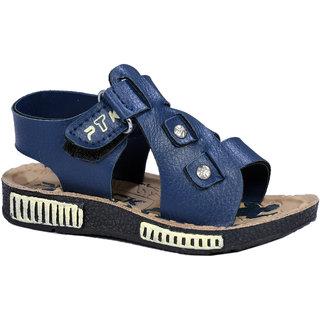 Casual Sandal for Kids
