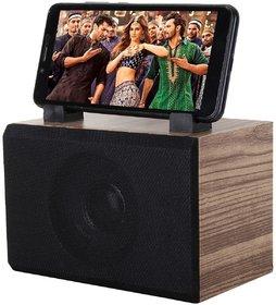 Flow Amaze Bluetooth Home Audio Speaker